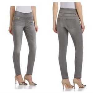 """Just in! High Rise Skinny Ankle JAG JEANS 30"""""""